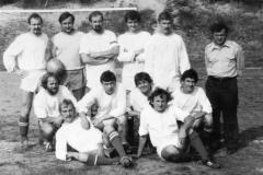 strojec-1982