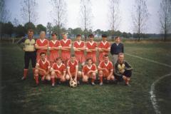 strojec-1992